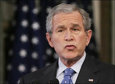 Bush press conf 12.20.06   2