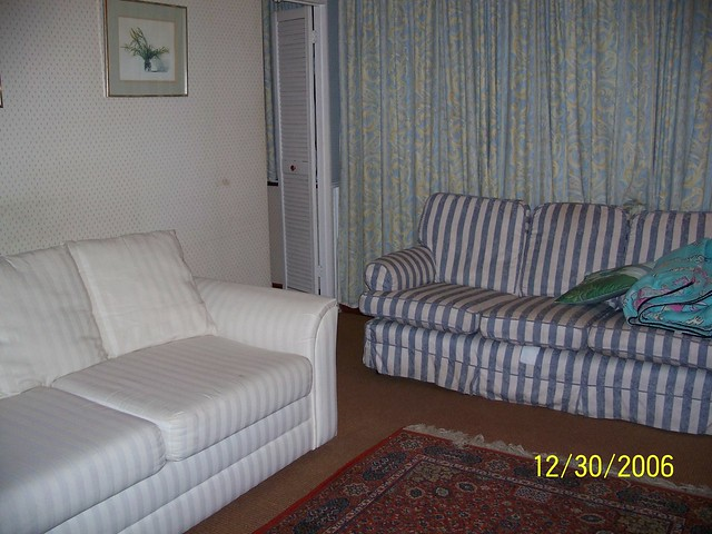 Fold Out Sofa | Fold Out Couch | Pull Out Sofa Bed