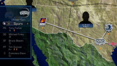 conquest map2