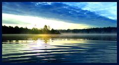 20071004_morning_fog photo by T Söderlund