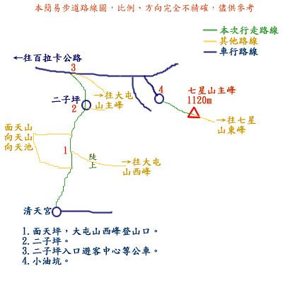 20070721TrailMap