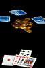 5128094994_29c75b31e2_t