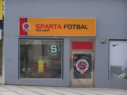5130770991 68e28e59c4 Stadions en wedstrijd Praag