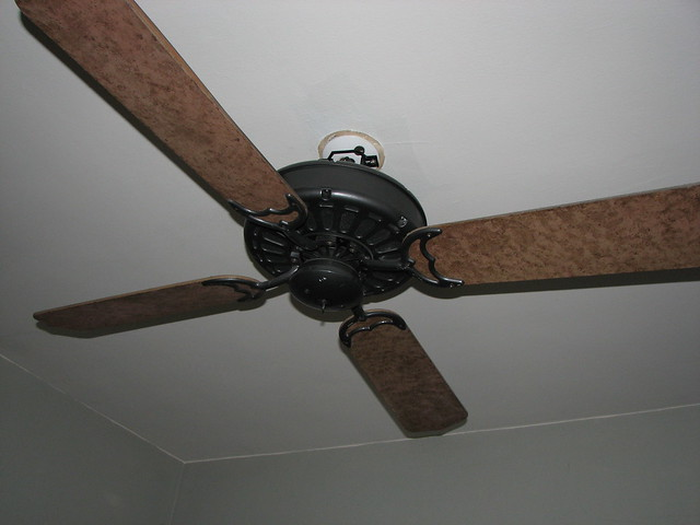 Find Fan Control Switches and other Ceiling Fans at Aubuchon Hardware