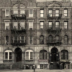 Physical Graffiti photo by simonGman