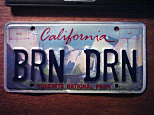 Brain Drain -- 1999 - 2003