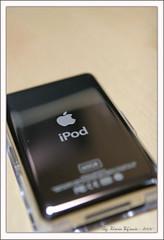 Ipod-Back
