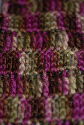 double_crochet_shephard