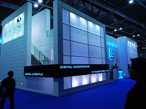 ITU WORLD 2006