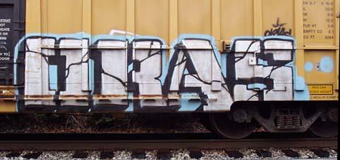 boxcar38