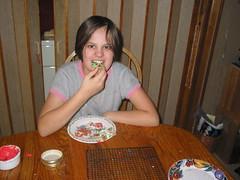 Cookies - Yummy Cookies