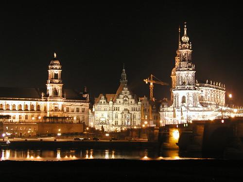 Dresden HY 1206 028