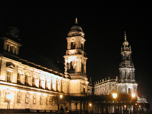 Dresden HY 1206 012