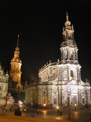 Dresden HY 1206 015