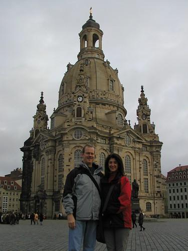 Dresden HY 1206 055