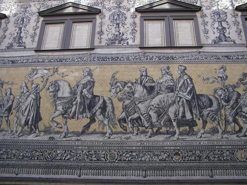 Dresden HY 1206 115