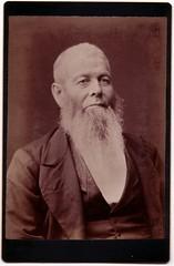 George Augustus Ingall
