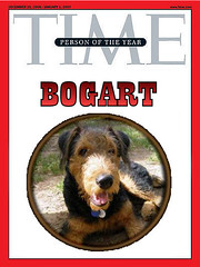time person of the year bogart