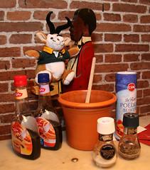 2007 03 11 amsterdam 035_edited-1 (by Dave Reinhardt)