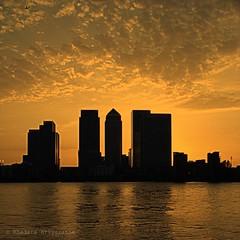 silhouette photo by කේදාර KhE 龙