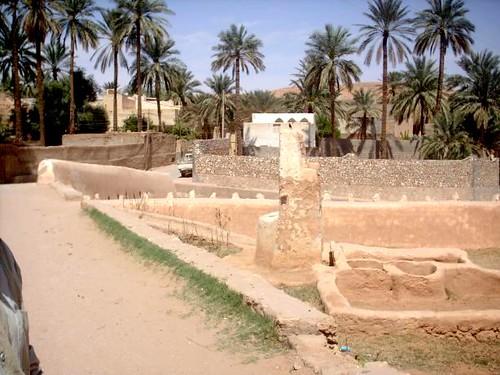 Ghardaîa