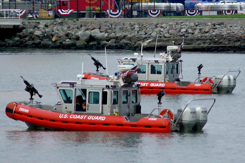 Uscg phone numbers for Sf contact nackenkissen small