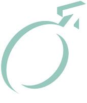 simbolo.masculino Sexo