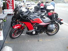 GPZ750TURBO.JPG