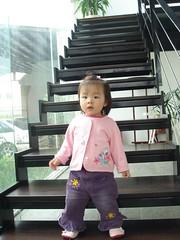 babies2006_1208_151833AA