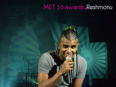 met10awards11