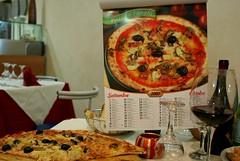 Italy1 dec 06 022
