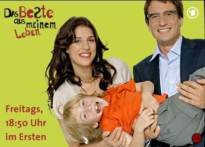 Axel Hacke - Das Beste aus meinem Leben