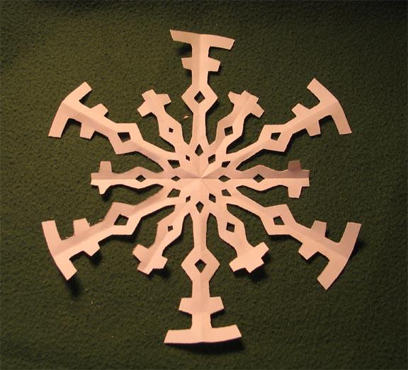 snowflake_20_d2