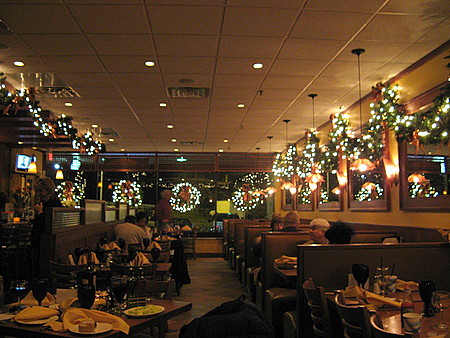 Japanese Restaurants In Fort Lee