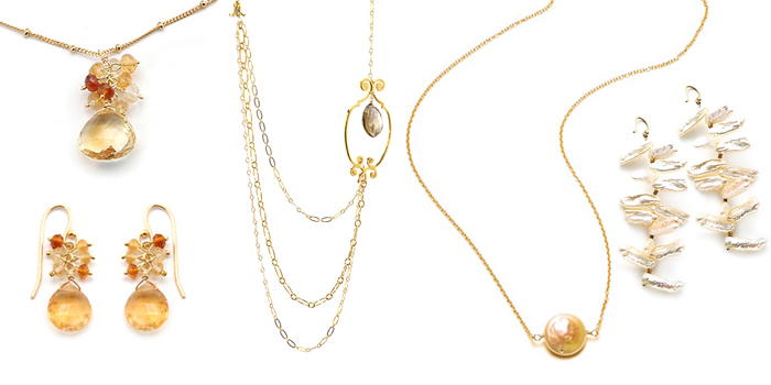 samjewelry