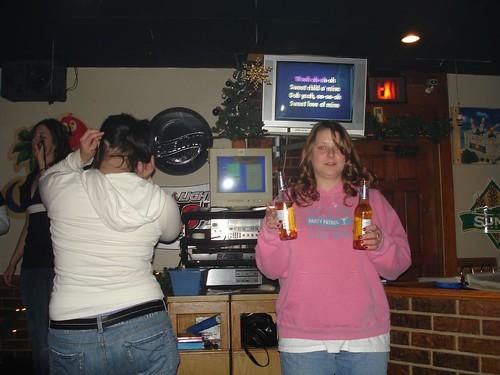 Karaoke (1)