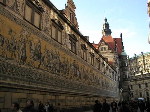 Dresden HY 1206 117