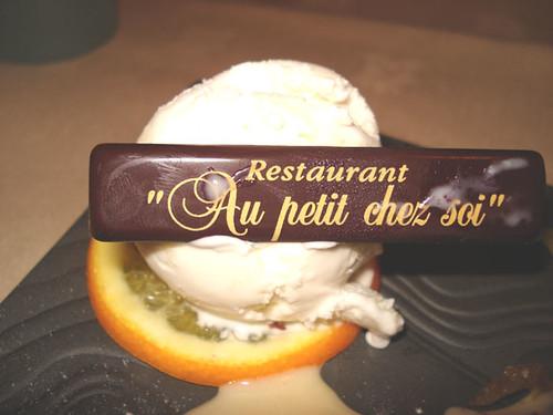dessertcloseup