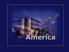 america-frame-800