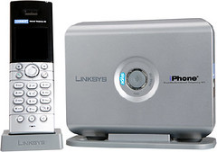 The iPhone Dual-Mode Internet Telephony Kit