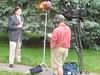 Stewart Ledbetter - News Director WPTZ-TV Plattsburg, NY/Burlington, VT
