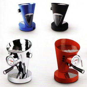 bugatti-coffeemachine