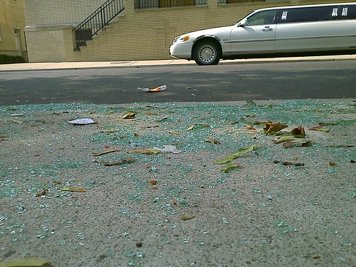 Cheap Used Auto Glass, Windshields, Windows And Mirrors For Sale