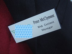 061205-name-badge04