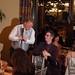 Chris and Ponzi's Wedding - 30