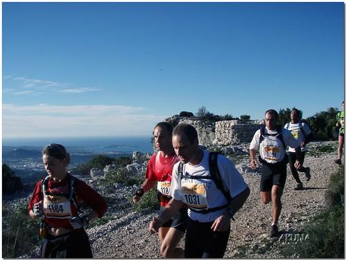 Trail de noel Ollioules 2006 (66)reworked