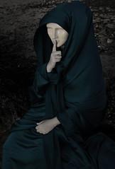 Mystic photo by Lateefa