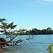 Madang Province Coast