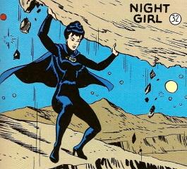 nightgirlold