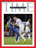 time person of the year zidane